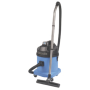 Numatic WVD 570-2 2400W 23/15Ltr Wet & Dry Vacuum Cleaner 240V