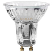 Osram Reflector Lamps 50W GU10 Pack of 5
