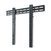 Vivanco Large LCD TV Wall Mount Tilt 40-65