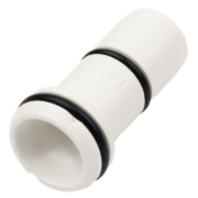 JG Speedfit Plastic Pipe Insert 10mm Pack of 50