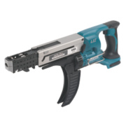 Makita DFR750Z 18V Auto-Feed Screwdriver Bare
