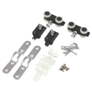 Rothley Herkules 120 Sliding Door Gear Kit mm