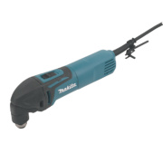 Makita TM3000C/2 240V Multi-Tool