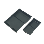 Harris Paint Trays 9