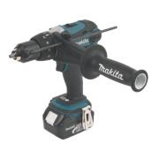 Makita BHP458RFE 18V 3.0Ah Li-Ion Cordless Combi Drill