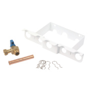 Biasi Pre Piping Kit M96