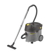 Karcher NT 1380W 35/35Ltr NT Xpert 360 Wet & Dry Vacuum Cleaner 240V