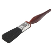 Hamilton Perfection Premium Paintbrush 1