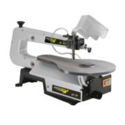 Woodstar SD16 405mm Scroll Saw 240V