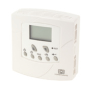 Horstmann DRT2 Programmable Digital Room Thermostat