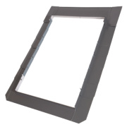 Tyrem SFXC2A SFX Slate Flashing 550 x 780mm