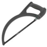 Stanley Composite Hacksaw 12