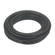 Adaptaflex Standard Weight Nylon Conduit 16mm x 10m Black