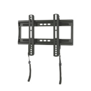 Secura LCD / Plasma / LED Wall Mount Low Profile Fixed 22-37