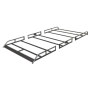 Rhino R571 Modular Rack High Roof/LWB LDV Maxus