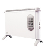 Dimplex 3077 Turbo Convector Heater 2000W