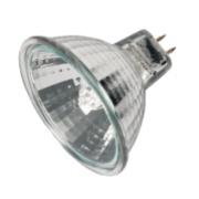 Halolite MR16 HA-ALMR16/20 Halogen Lamp GU5.3 240V 20W Pk5