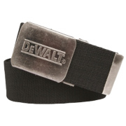 DeWalt Work Belt One Size Black