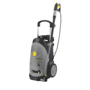 Karcher HD 6/11 4M 140bar Cold Water Pressure Washer 2.9kW 110V