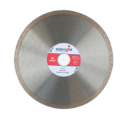 Marcrist CK650SF Diamond Tile Blade 200 x 25.4mm