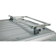Rhino 750-S225P/ Ladder Roller
