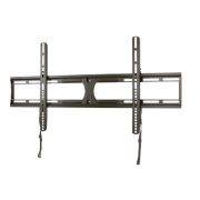 Secura LCD / Plasma / LED Wall Mount Low Profile Fixed 37-60