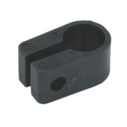 Tower SWA Cable Cleats CC7 (18mm) Pack of 25