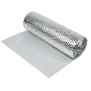 ThermaWrap Loft Insulation 0.6m x 4.5m²