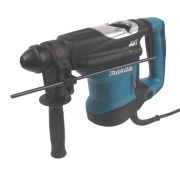 Makita HR3210C/1 4kg SDS Plus Drill 110V