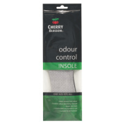 Cherry Blossom Odour Control Insoles Pair