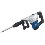 Scheppach AB1500 27J SDS Max Demolition Hammer 230V