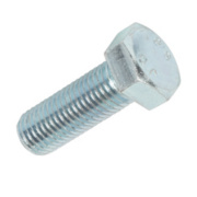 Set Screws M16 x 60mm Pack of 25