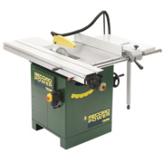 Record Power TS315 254mm Table Saw 240V