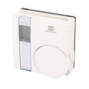 Horstmann HRT4-B Digital Room Thermostat