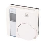 Horstmann HRT4-B Digital Room Thermostat
