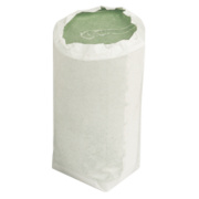 Polishing Paste Bar Green 800g