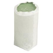 Polishing Paste Bar Green 800g