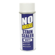No Nonsense Stain Sealer White 400ml