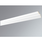 Dentil Coving Pack 6 x 2.4m