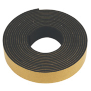 DeWalt DWS5032-XJ Replacement High Friction Strip