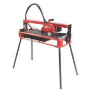 Vitrex PRO 800 800W Tile Bench Saw 240V