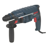 Bosch Blue Professional GBH 2000 2kg SDS Plus Drill 110V