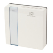 Hortsmann HFT4 Mechanical Room Thermostat
