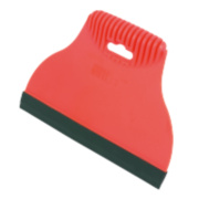 Forge Steel Grout Spreader