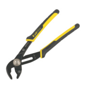 FatMax Groove Joint Pliers 8
