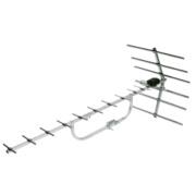 Labgear 19-Element Wideband Aerial CAI Standard