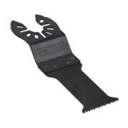 DeWalt DT20704-QZ Multi-Cutter Plunge Cut Saw Blade 43mm