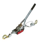 800kg Heavy Duty Ratchet Power Puller