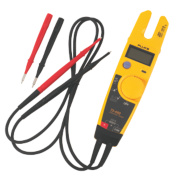 Fluke T5-600 Open Jaw Electrical Tester 600V