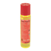 Rothenberger Butane / Propane Mixed Gas Aerosol Cartridge